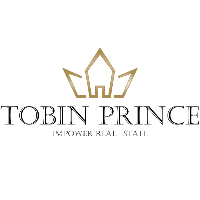 Tobin Prince- IMPOWER Real Estate