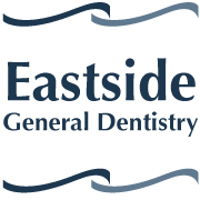 Eastside General Dentistry
