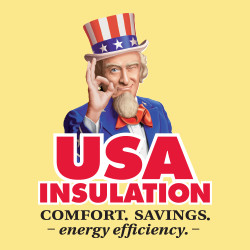 USA Insulation of Jacksonville