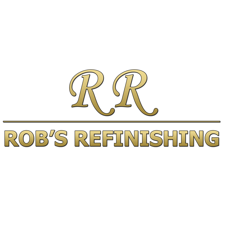 Rob S Refinishing Inc 52 Bunting Dr Crawfordville Fl Home