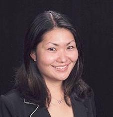Elise Harada - Ameriprise Financial Services, Inc. image 0