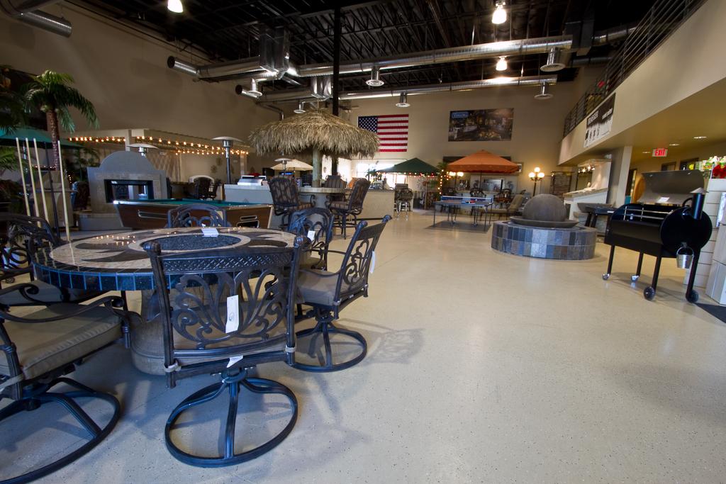 Vista Landscape Centers, Inc. image 6