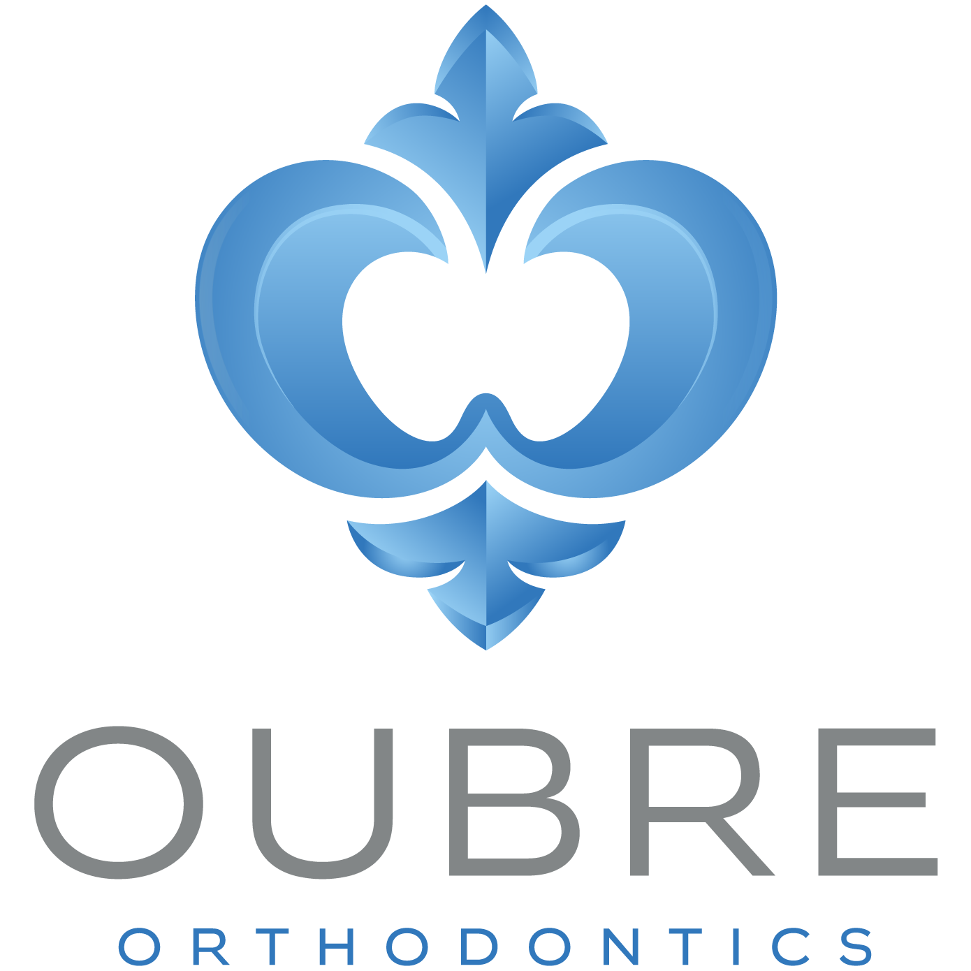 Oubre Orthodontics