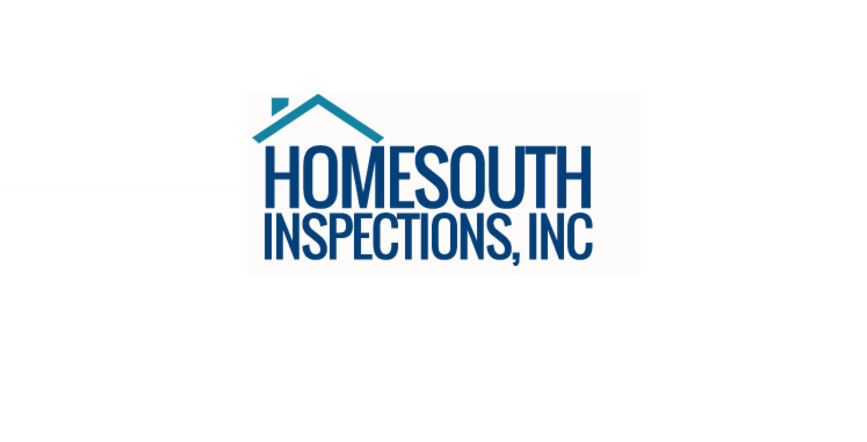 HomeSouth Inspections, Inc. image 0