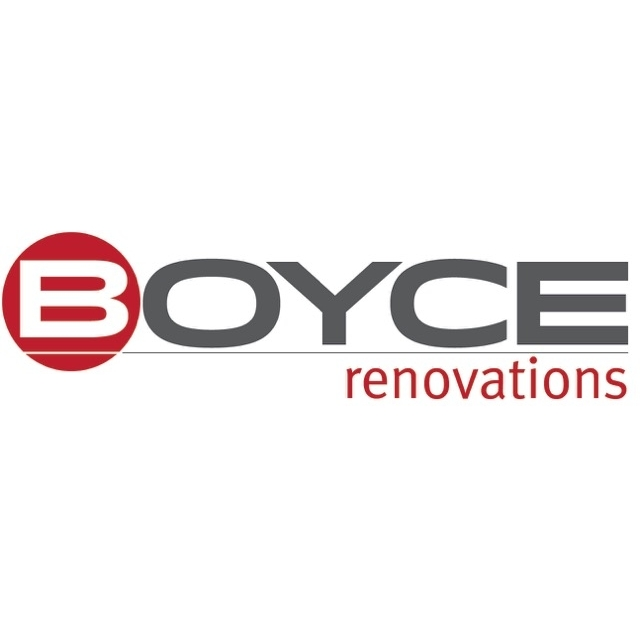 Boyce Renovations, LLC