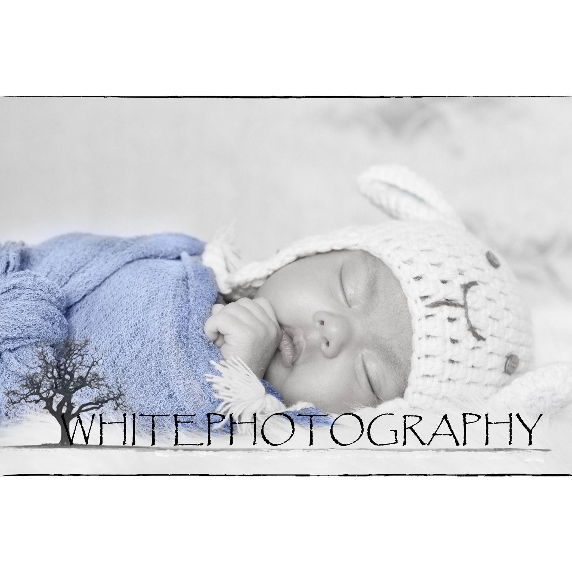 Whitephotography
