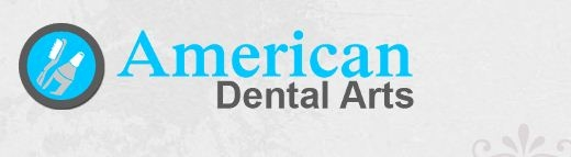 Cosmetic Dentists in PA Allentown 18103 American Dental Arts 2527 E Texas Blvd  (610)434-2000