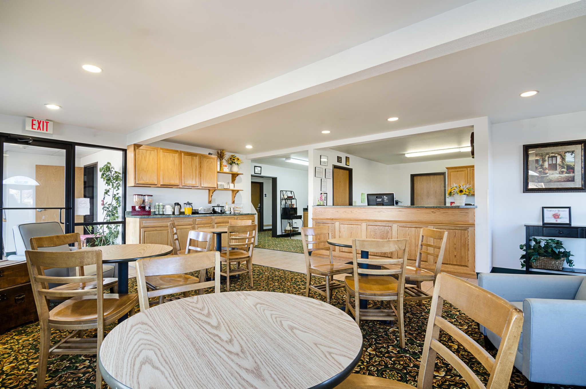Rodeway Inn image 29