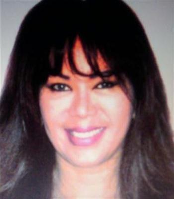 Allstate Insurance: Lucy Ablaza Viado image 0