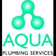 Aqua Plumbing Services LLC