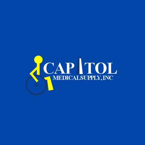 Capitol Medical Supply