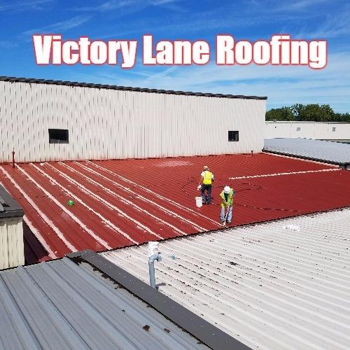 Victory Lane Roofing - Dundee, OH 44624 - (330)317-3365 | ShowMeLocal.com