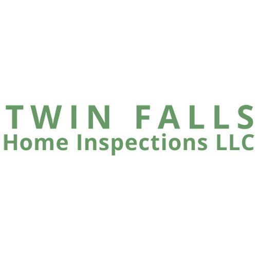 Twin Falls Home Inspection, LLC image 3