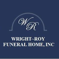 Wright-Roy Funeral Home image 8
