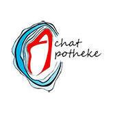 Logo der Achat-Apotheke