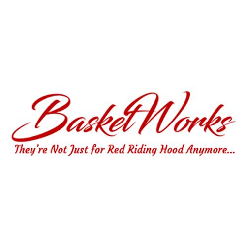 BasketWorks