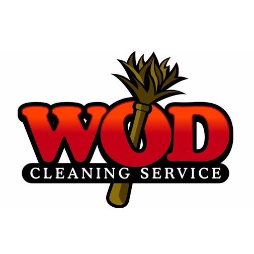 WOD CLEANING SERVICE