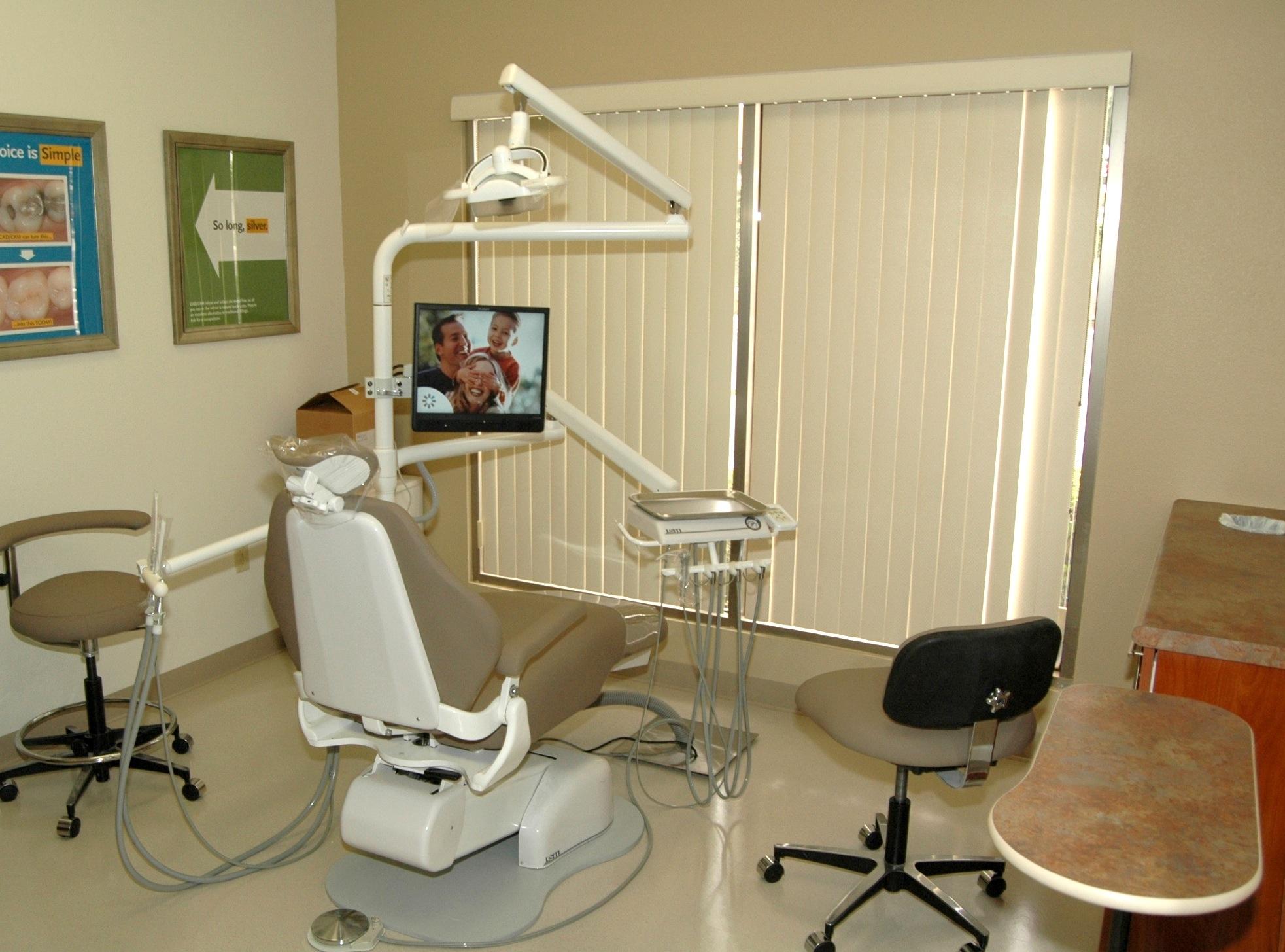 Yorba Linda Smiles Dentistry and Orthodontics image 4
