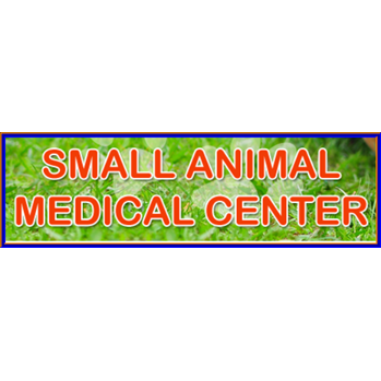 Small Animal Medical Center - David Geeslin DVM