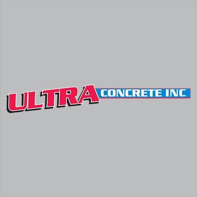Ultra Concrete Inc