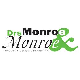 Drs. Monroe & Monroe image 8