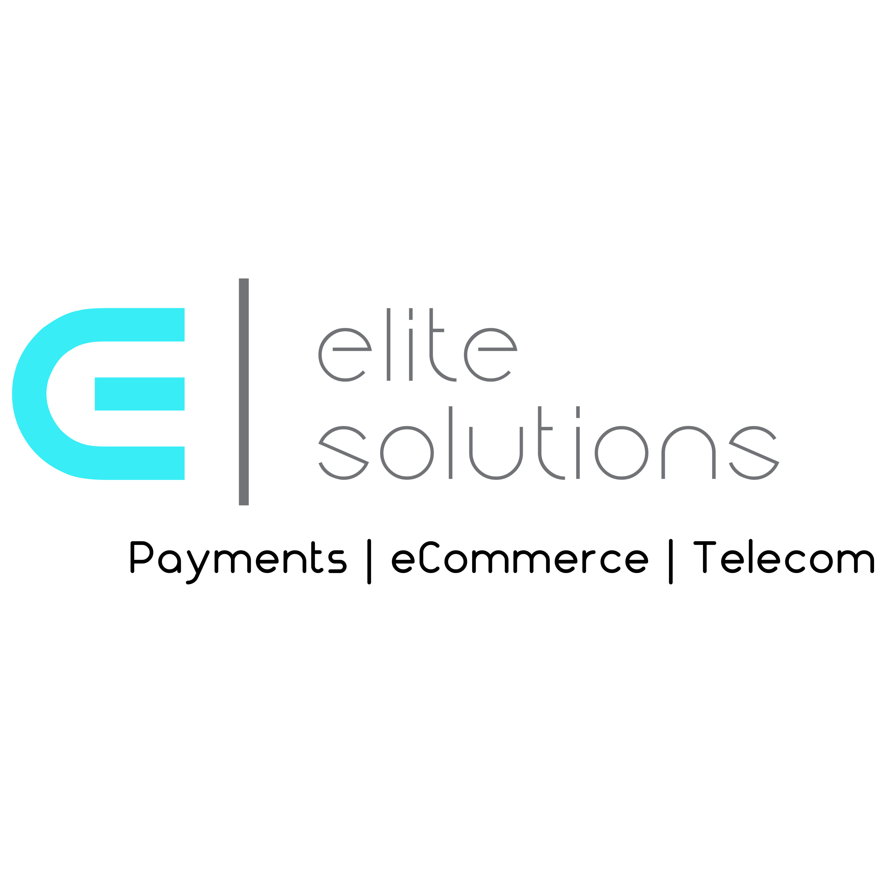 image of Elite Solutions