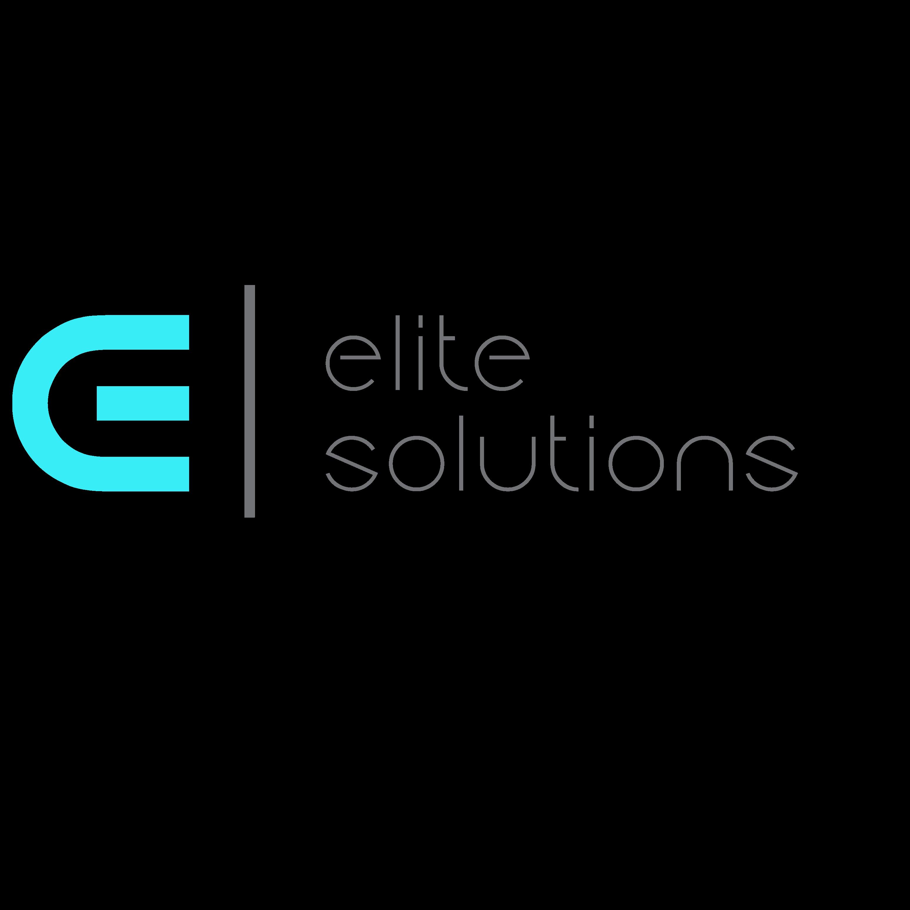 Elite Solutions - Clinton, UT 84015 - (801)742-8581 | ShowMeLocal.com