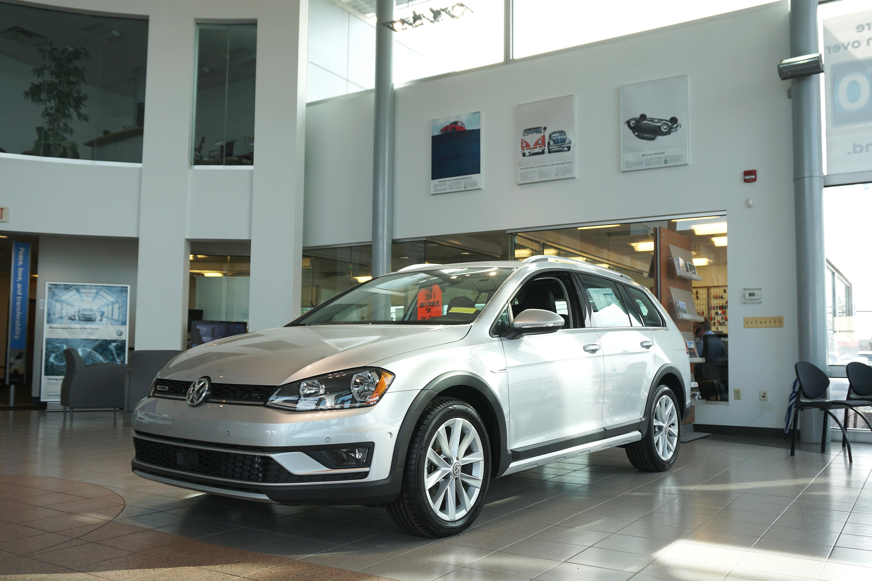 sale cars for ky passat com in and img auto used louisville new volkswagen