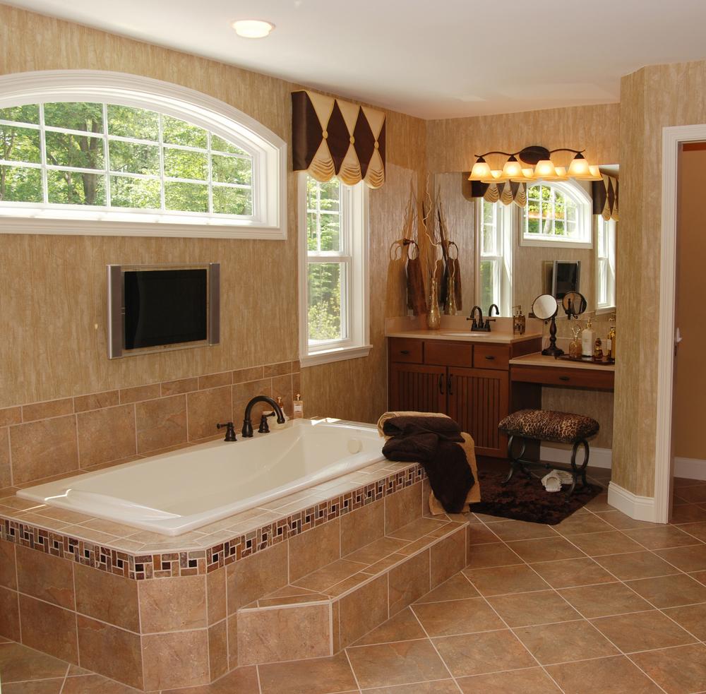 Bathroom Remodelers Lincoln Ne bathroom remodel lincoln ne ~ dact