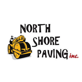 North Shore Paving, Inc.