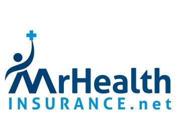 Mr. Health Insurance - ad image