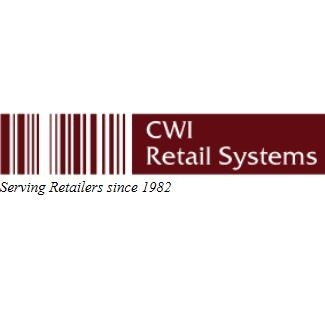 Computer World Inc. dba CWI Retail Systems