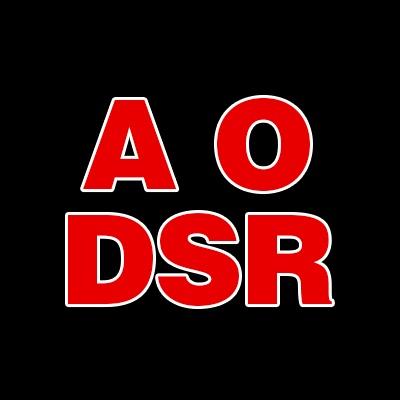 Absolute Overhead Door Service and Repair