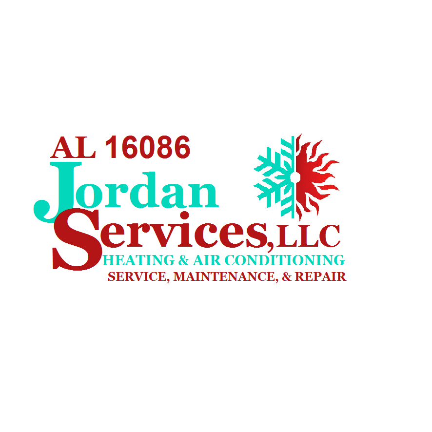 Jordan Services, LLC - Brookwood, AL 35444 - (205)242-9432 | ShowMeLocal.com