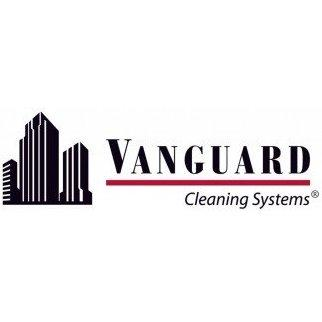 Vanguard Cleaning Systems of Inland Northwest - Boise, ID