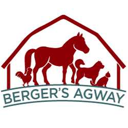 Berger's Agway