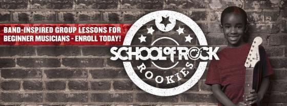 School of Rock Farmingdale image 5