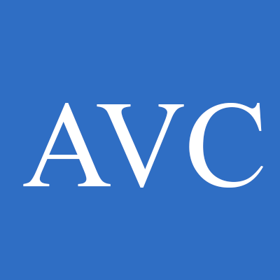 Auburn Vision Center