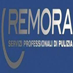 Remora Servizi Professionali di Pulizia