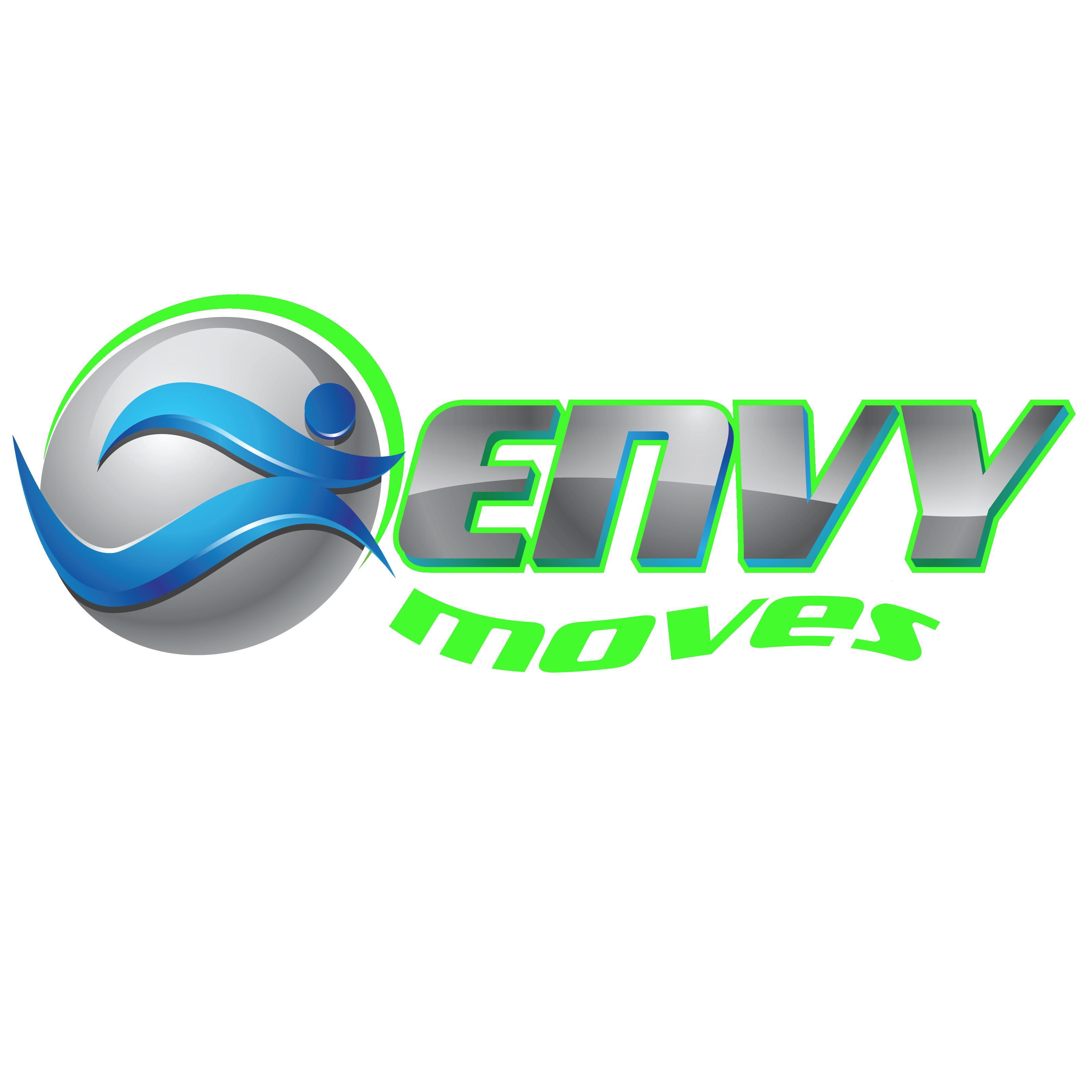 ENVY Moves Fitness