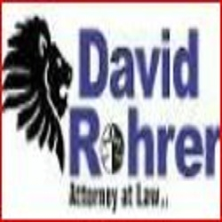 David A. Rohrer, Attorney at Law, LLC