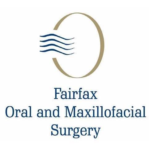 Fairfax Oral Surgery image 1