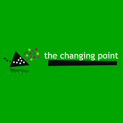 The Changing Point