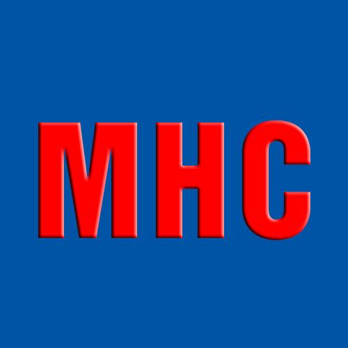 Meredith Heating & Cooling LLC image 0
