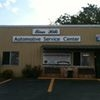 Riverhills Automotive Service Center Inc image 1