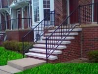 Precast Concrete Products Inc. image 3