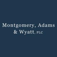 Montgomery, Adams & Wyatt, PLC