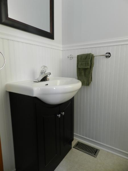 Ultimate bathroom renovations dartmouth ns ourbis for Bath ultimate