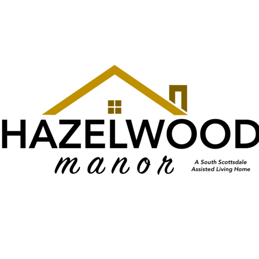 Hazelwood Manor Assisted Living