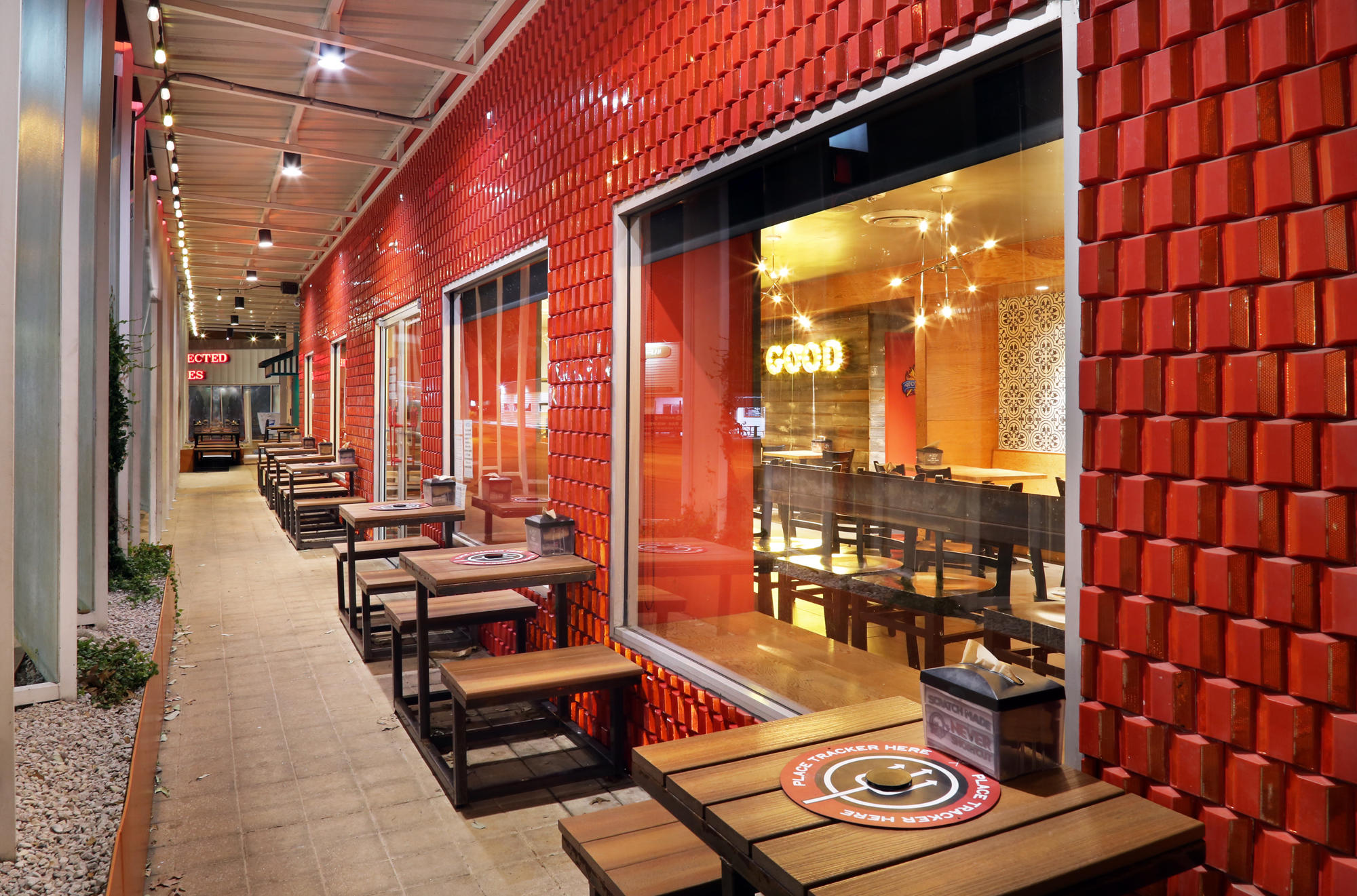 Torchy's Tacos in Austin, TX, photo #9